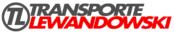 TL Transporte Lewandowski GmbH